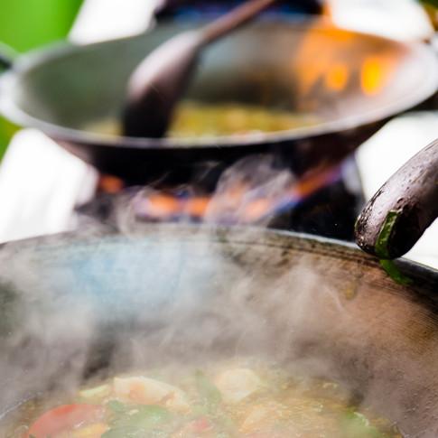 CookingBKK-28.jpg