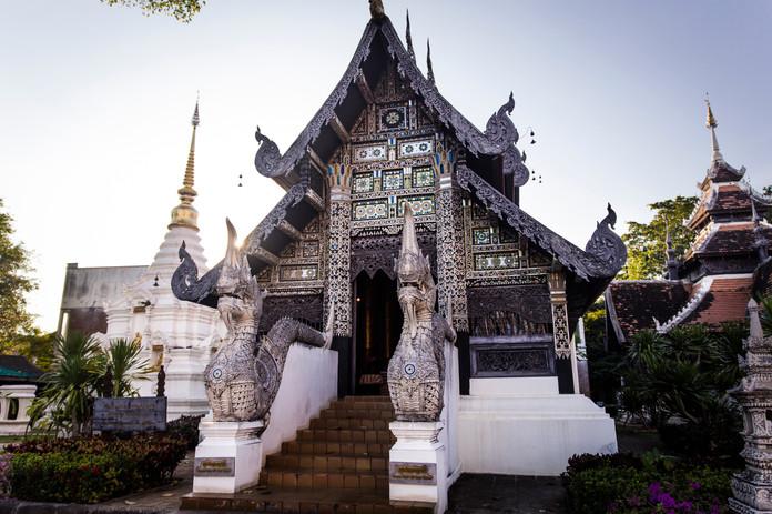 ChiangMai-29.jpg