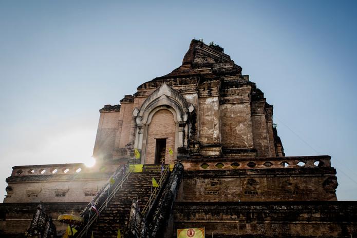 ChiangMai-26.jpg