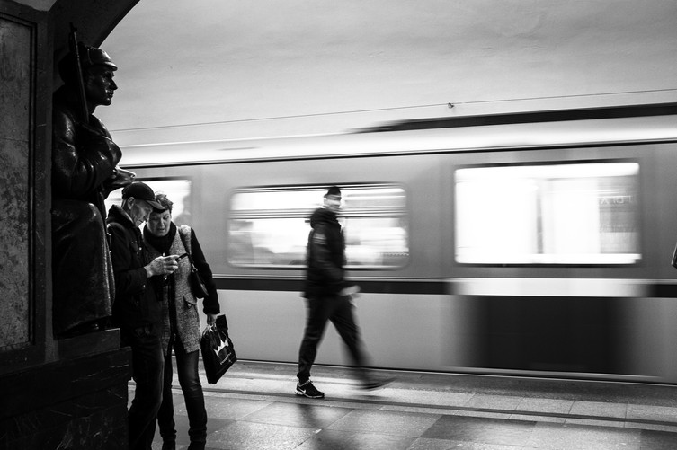 MoscowMetro-5.jpg