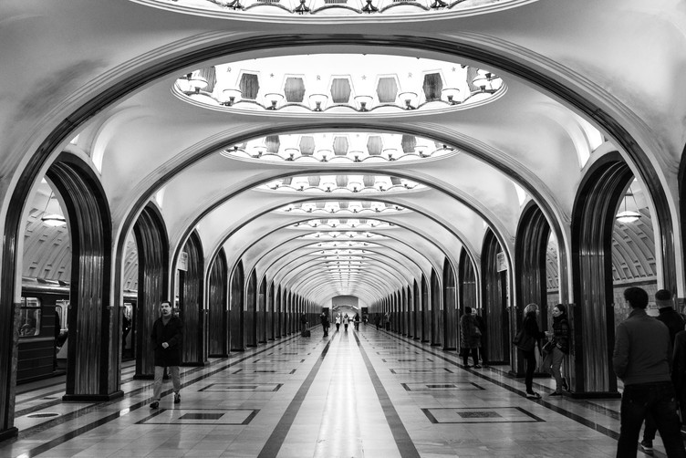 MoscowMetro-7.jpg