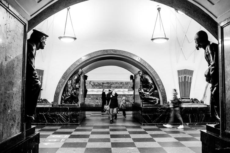 MoscowMetro-2.jpg