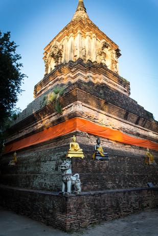 ChiangMai-37.jpg