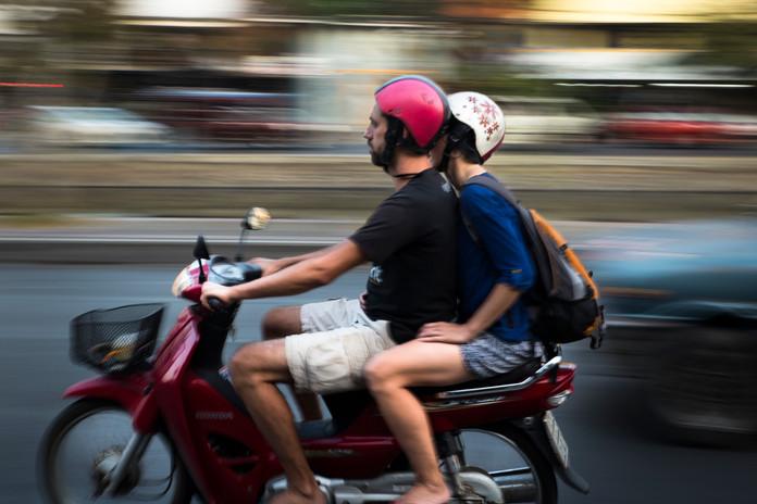 ChiangMai-2.jpg
