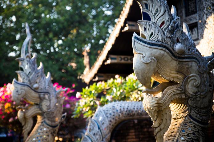 ChiangMai-36.jpg