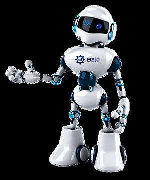 Robo B2IQ-ALTA.png