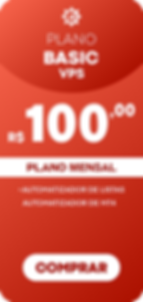 Plano Basic - VPS_Prancheta 1.png