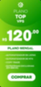 Plano Top - VPS_Prancheta 1.png