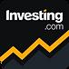 Investing logo.png