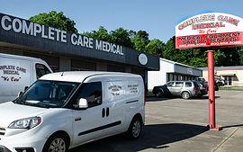 extior complete care.jpg