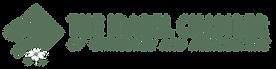 IDABEL Letterhead Logo GREEN LARGE.png