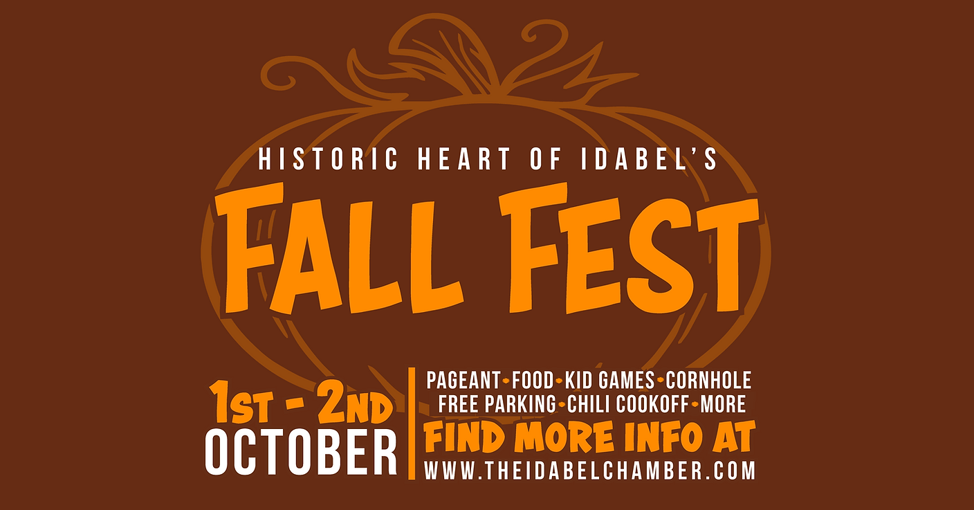 FALL FEST Facebook Cover.png