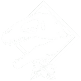 IDABEL Square Logo WHITE TRANS.png