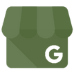 GMB icon Chamber Green.png