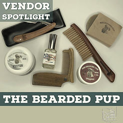 bearded pup.jpg