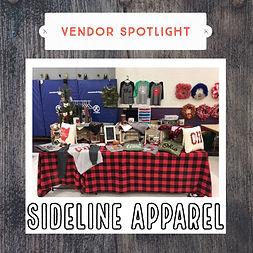 sideline apparel.jpg