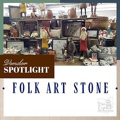 folk art stone.jpg