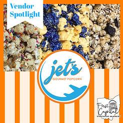 Jetts popcorn.jpg