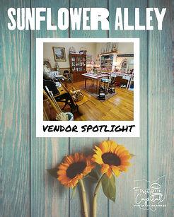 sunflower alley1.jpg