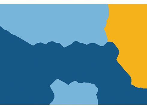 GiveBlack_logo2_2.png