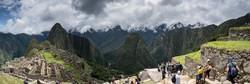 Machu Picchu pano-1