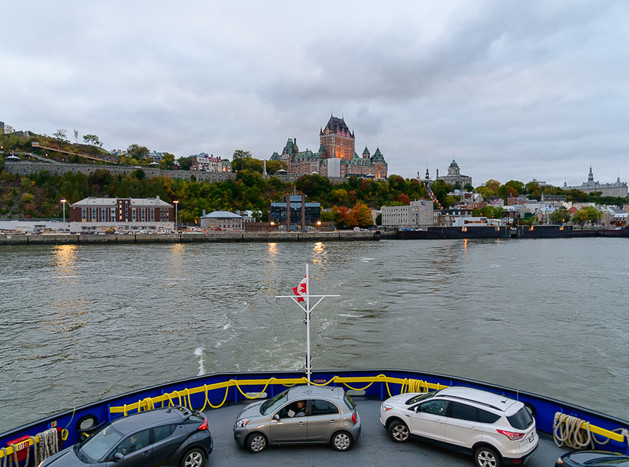 Quebec City from the ferry-7688.jpg