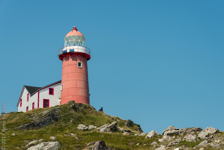 ferryland lighthouse-4221