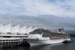 cruise ship-5621