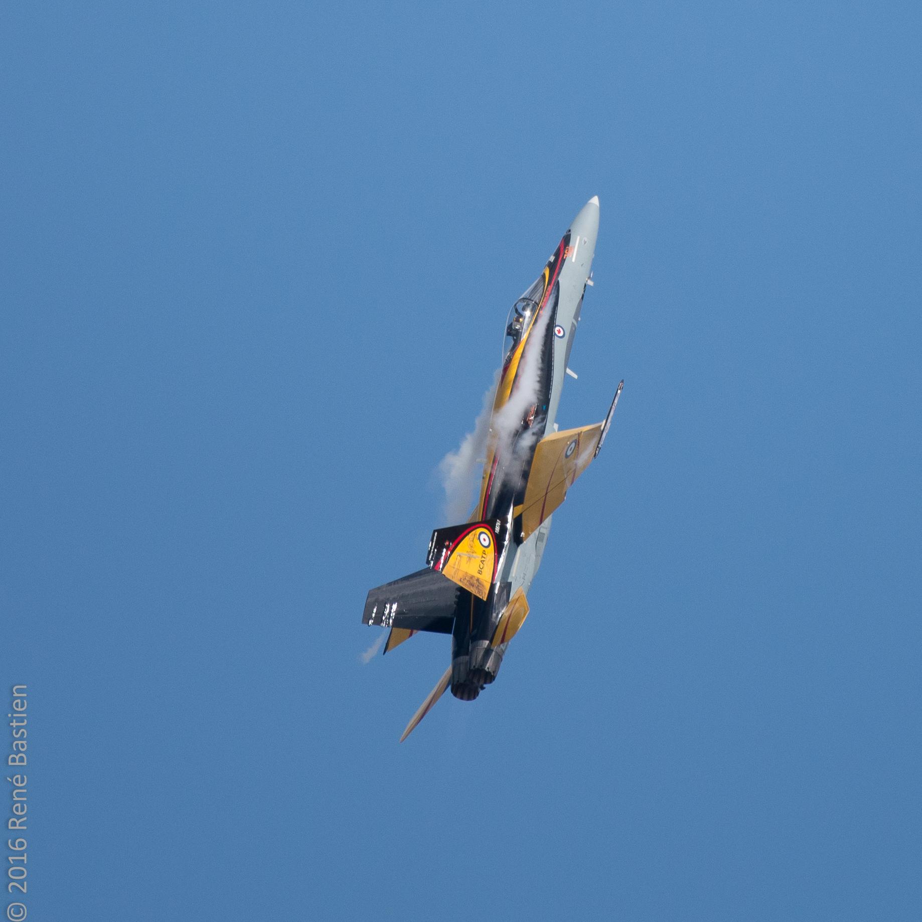 CF18 demo 4106