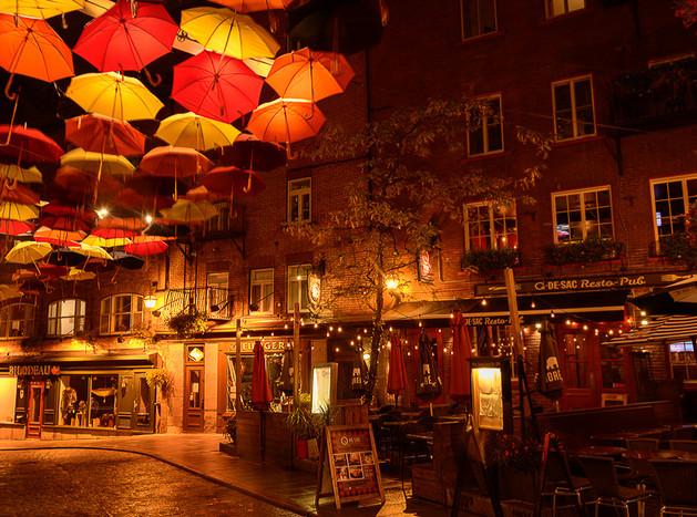 Quebec City umbrellas-.jpg