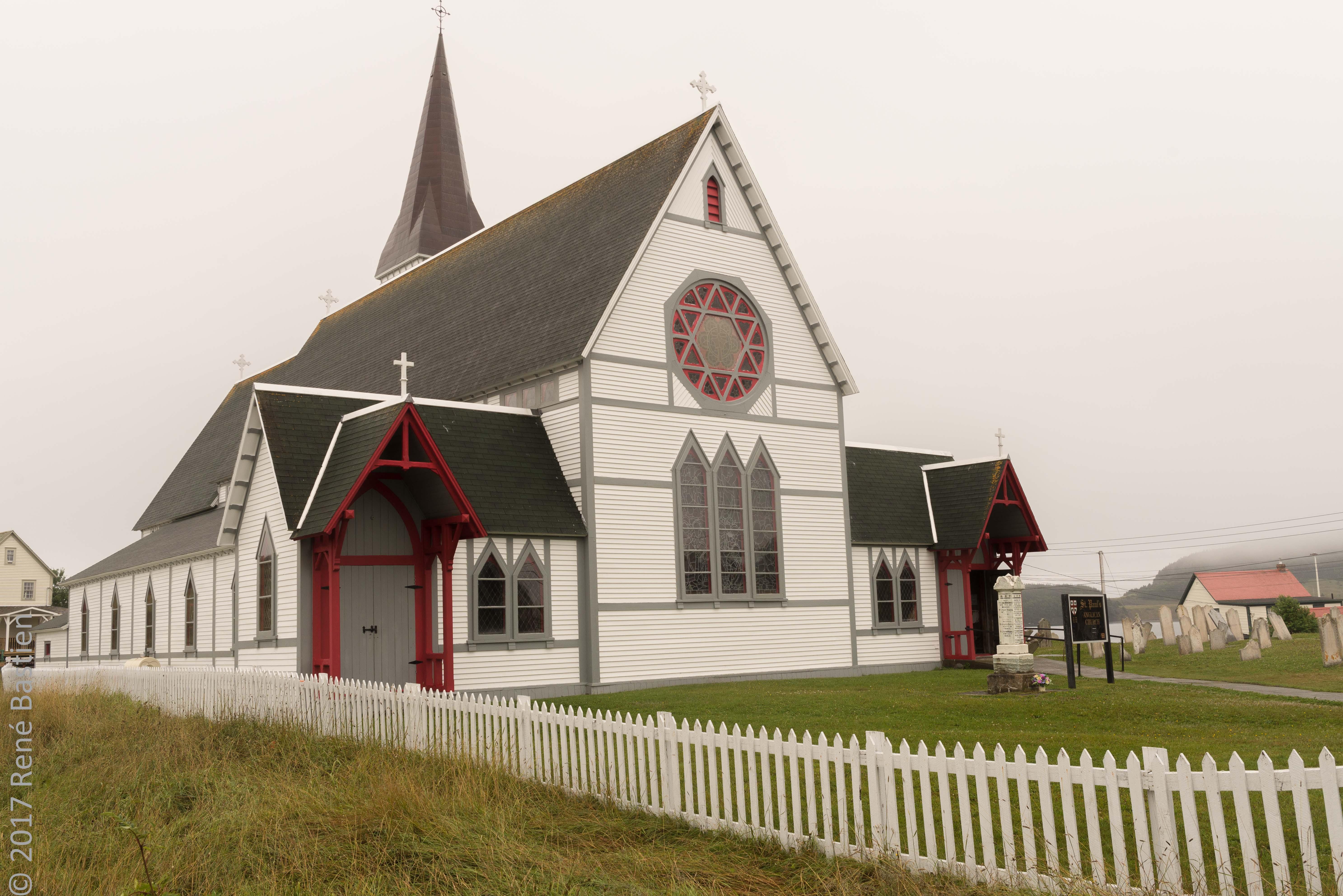 trinity church in fog-3089