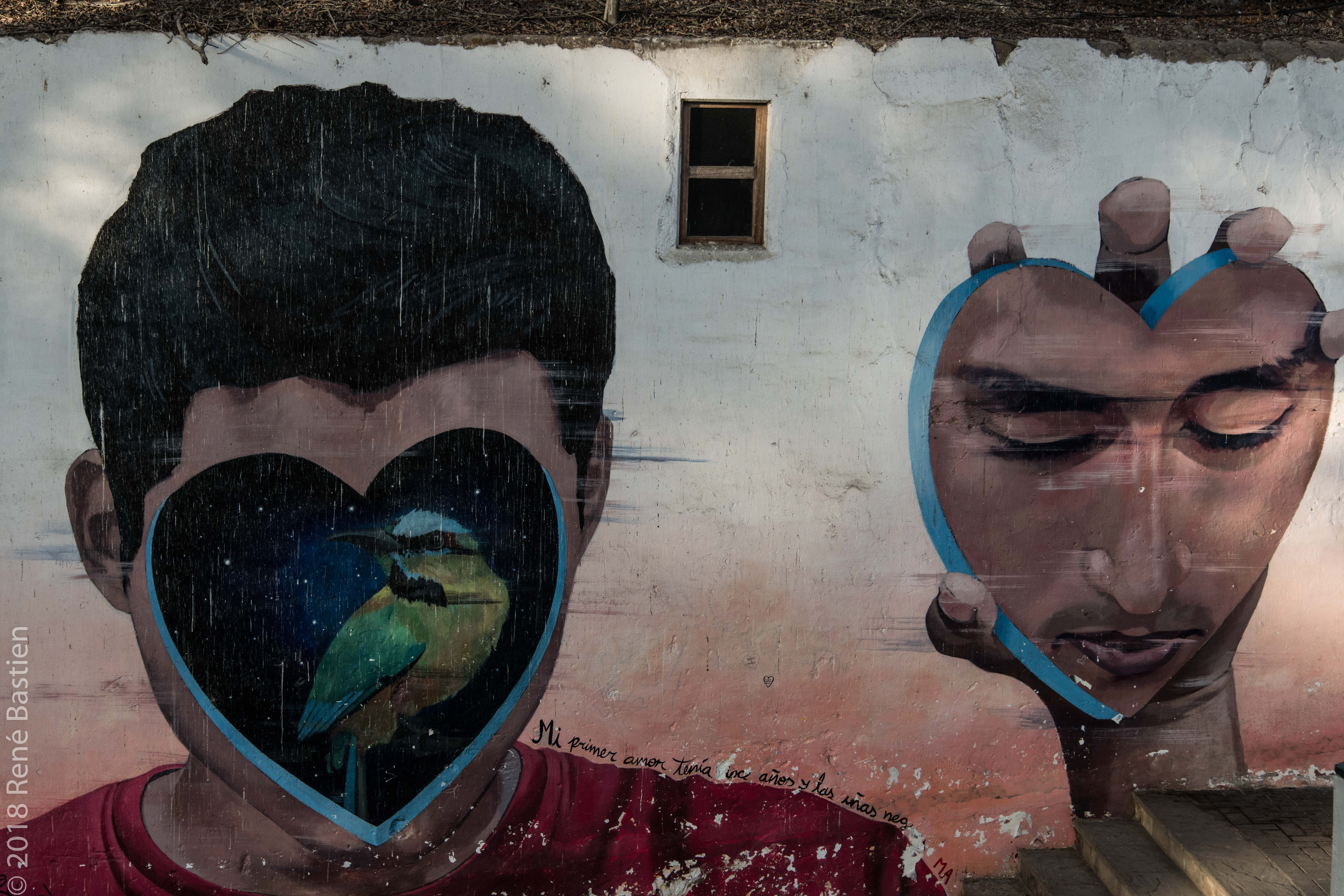 Lima street art-7984