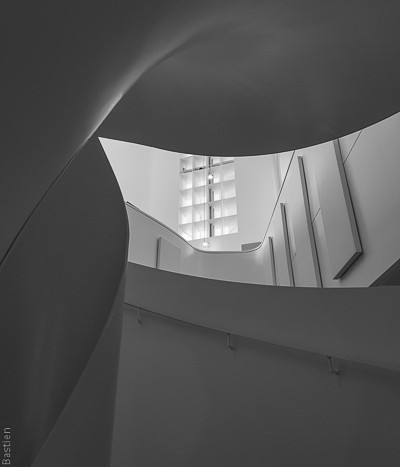 Quebec Library staircase-7424.jpg