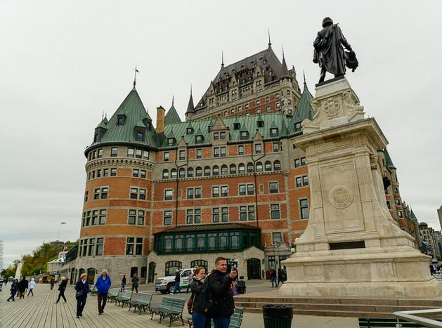 Quebec City Chateau Frontenac-7382.jpg