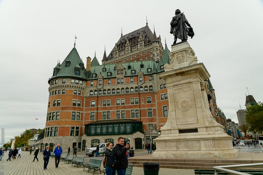 Quebec City Chateau Frontenac-7382.jpg