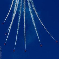 Red Arrows-2739