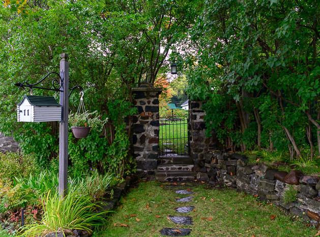 Ste-Pétronille_walkway-7805.jpg