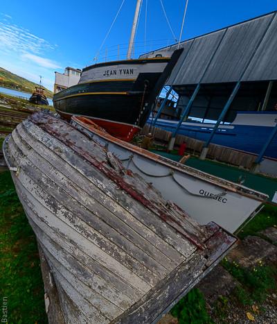 Les_Éboulements_Maritime_Museaum-8044.jp