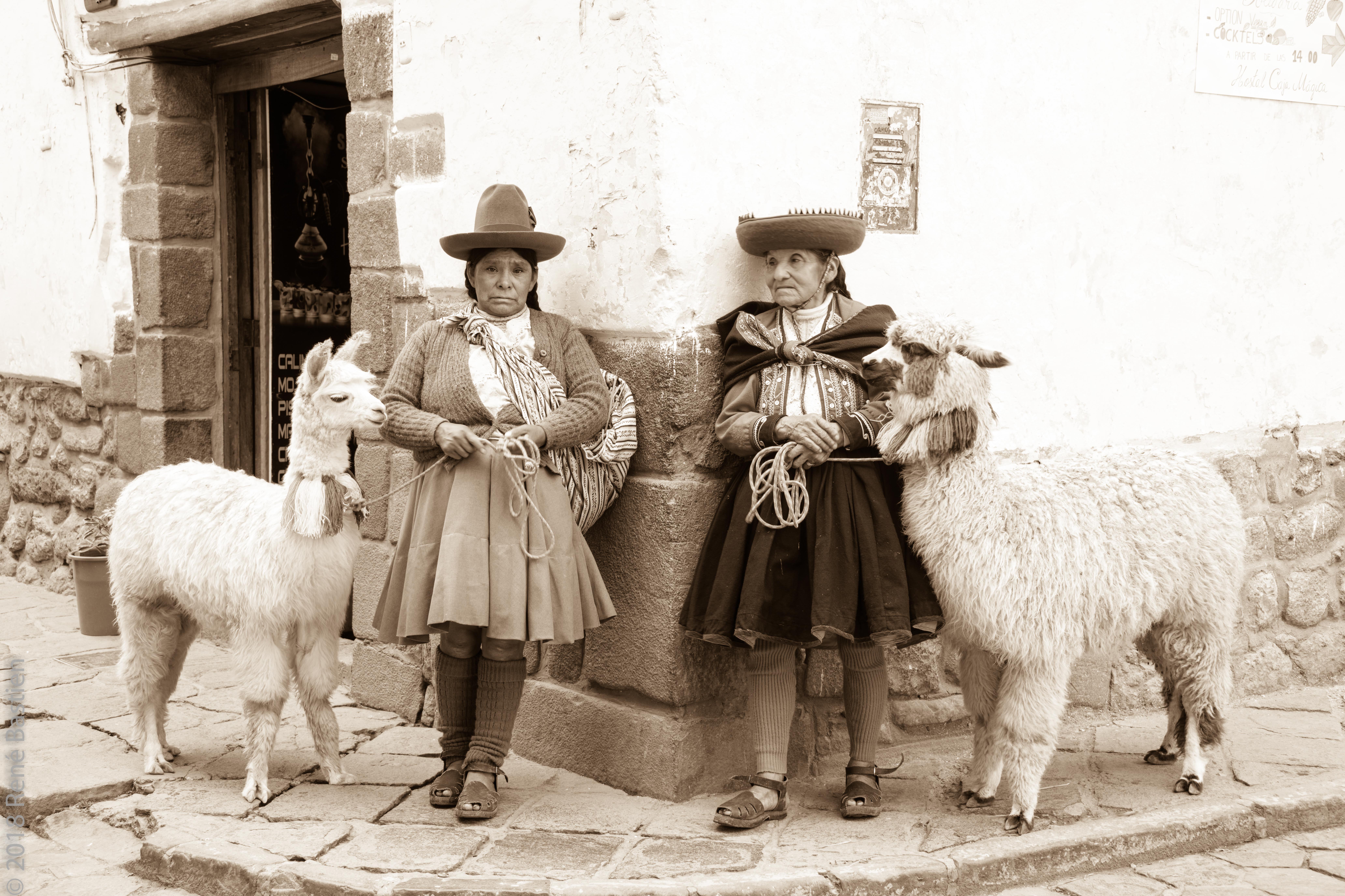 Cusco-8675