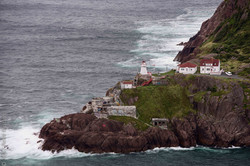Fort Amherst-3172