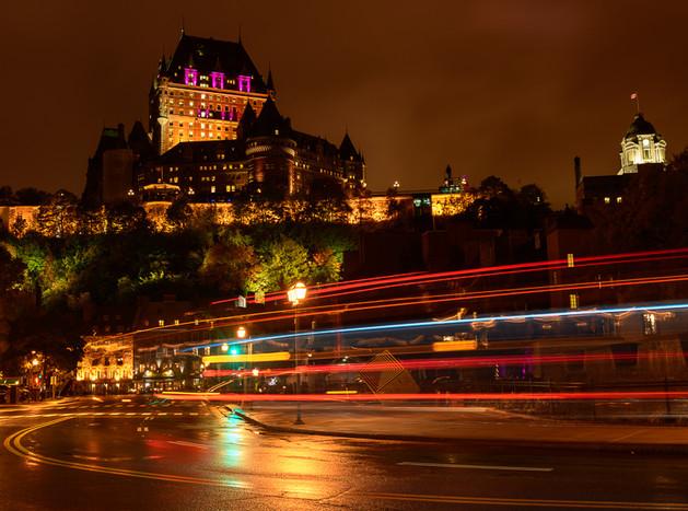 Quebec City from Petit Champlain-.jpg