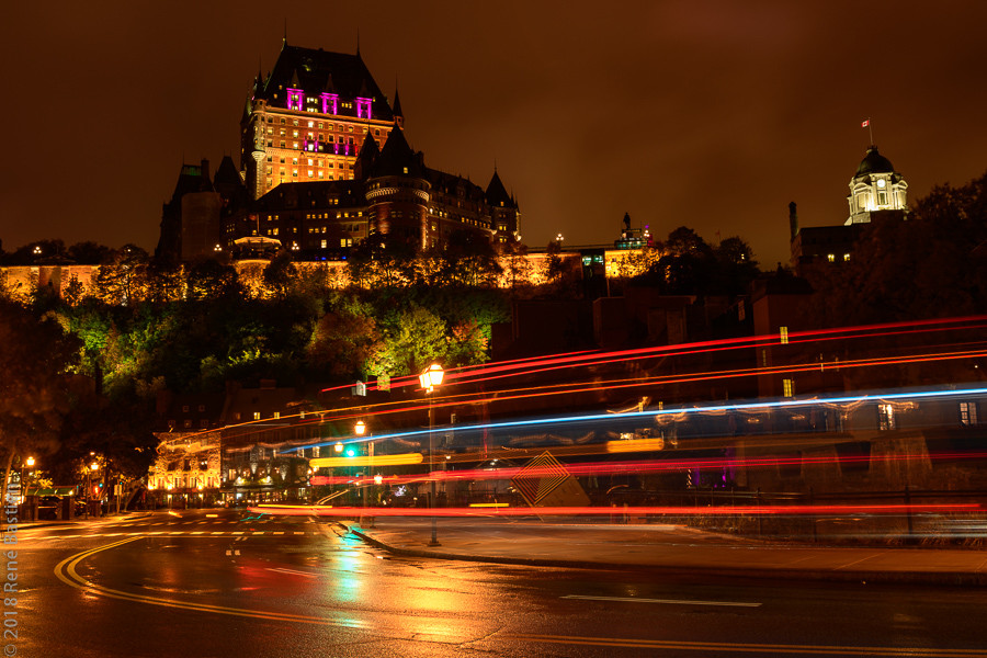 Quebec City from Petit Champlain-.jpg
