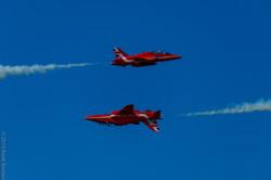 Red Arrows-2704