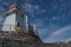 fort amherst lighthouse-3375