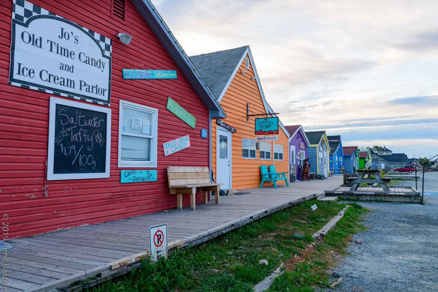 Nova Scotia-4433.jpg