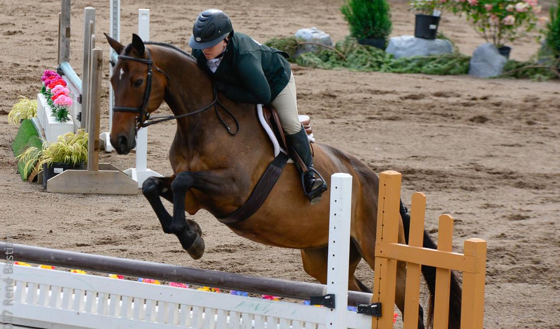 Coveside Classic Horse Show-4997.jpg
