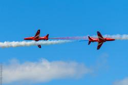 Red Arrows-2752