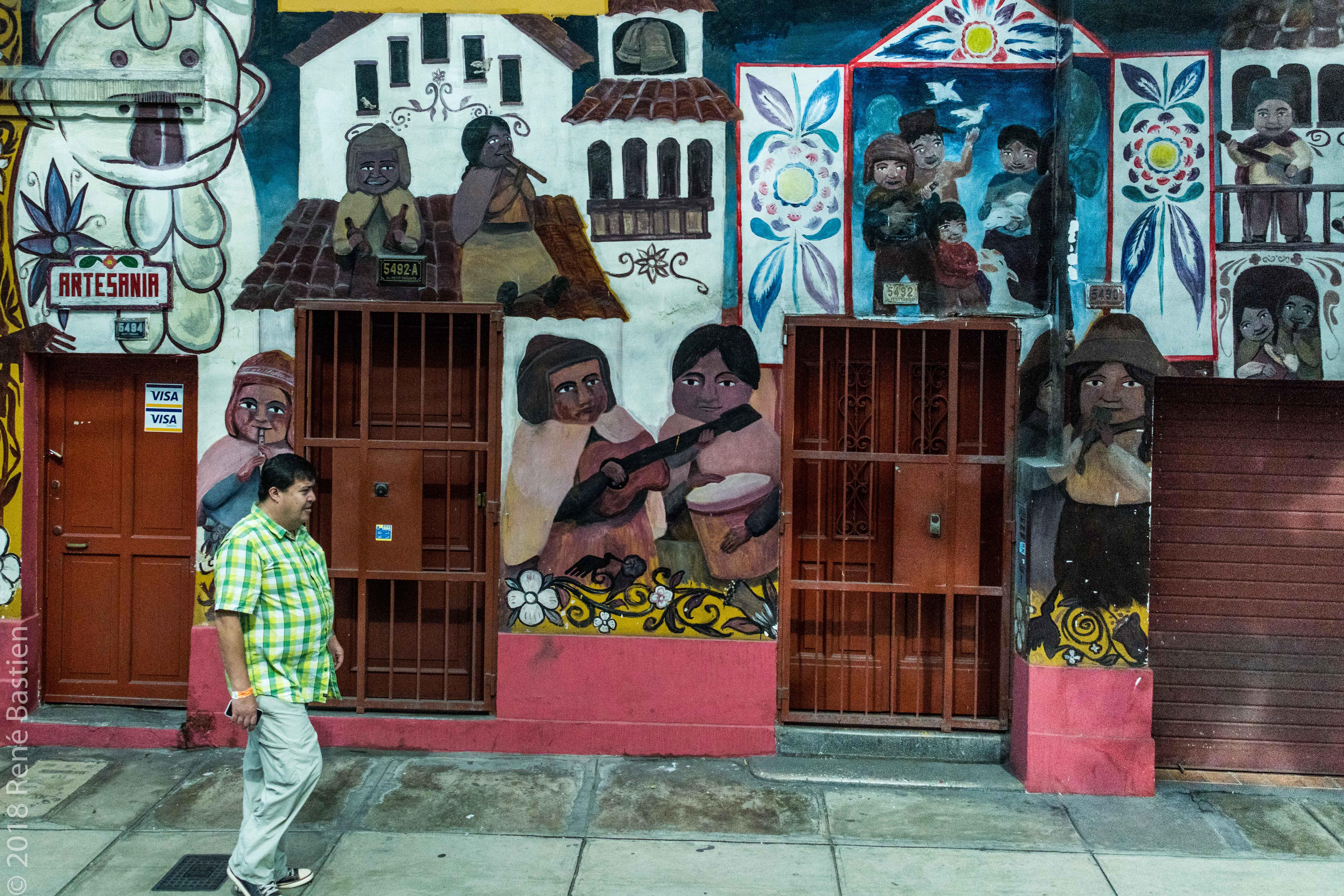 Lima street art-7584