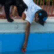 Lima dog and ball-7998.jpg