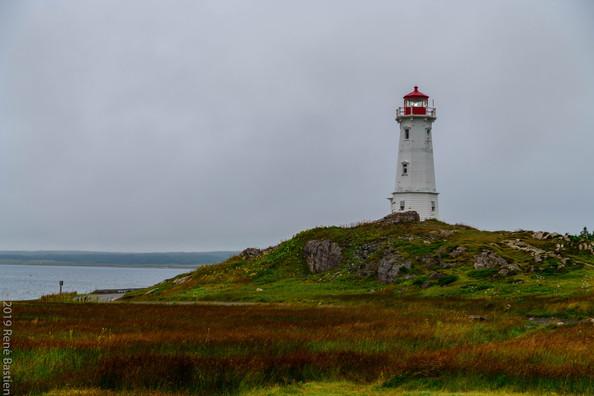 Nova Scotia-3566.jpg